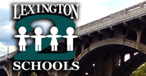 Lexington 2 Board to meet, Thursday