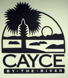 Cayce City offices close at 1 p.m. Wednesday, reopen Dec. 29