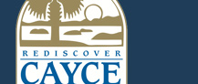 City of Cayce Council meeting is Tuesday