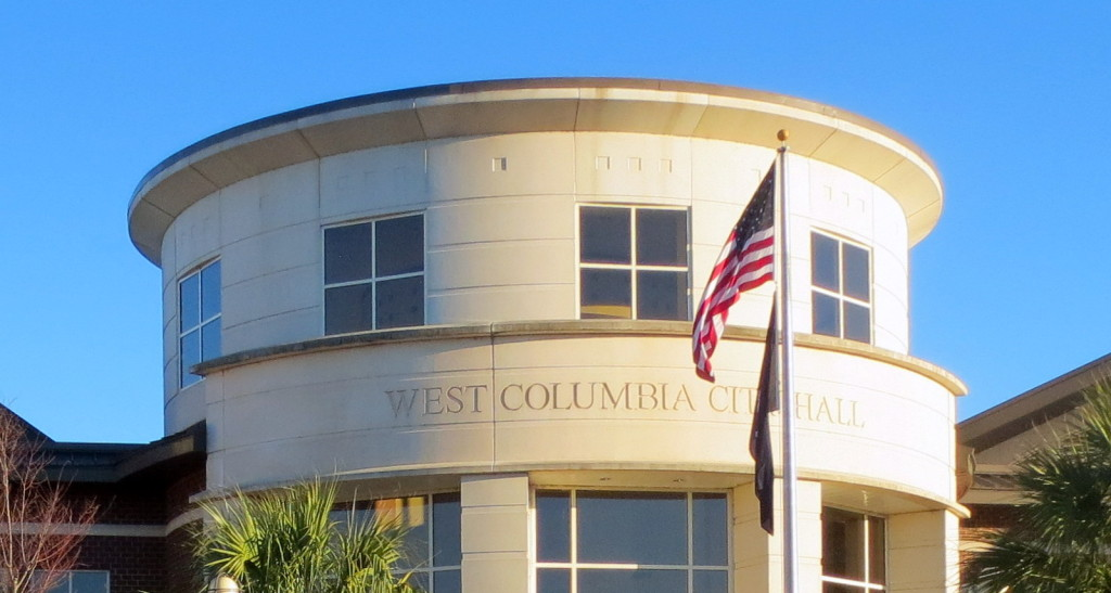 West Columbia holding Virtual City Council Meeting, at 6 p.m. Tuesday – links