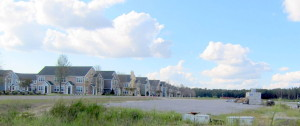 Developers interested in Cayce's 12th Street Extension corridor