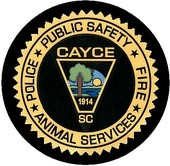 DEA national take back initiative in Cayce, Saturday