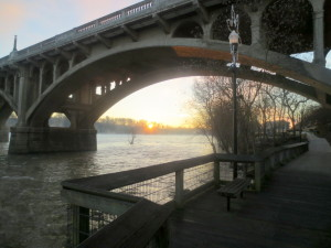 Civil War artifacts search on Congaree River could begin soon