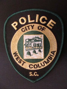 Sponsor the West Columbia Police Officers Foundation Golf Tournament