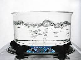 Boil Water Advisory Issued for Chimney Swift Lane