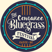 CONGAREE BLUEGRASS FESTIVAL CANCELLED***