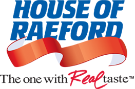 West Columbia House of Raeford contributes millions to local economy