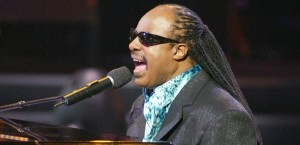 "Stevie Wonder, ZZ Top frontman coming to ""Rocking 4 Relief"" in Cayce"