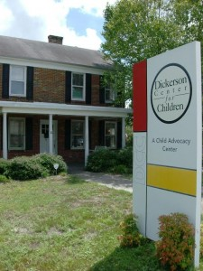 Dickerson Center moving from West Columbia to Lexington