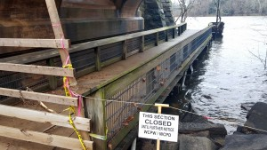 SCE&G opening floodgates on Lake Murray due to excessive rain