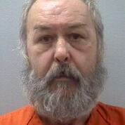 Lexington County man charged for assisting suicide