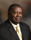 Cayce Councilman Skip Jenkins appointed to League of Cities committee