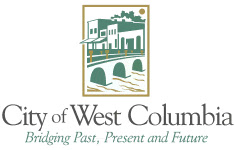 City of West Columbia Tree Lighting is Friday at 6:30 p.m.