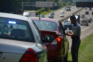 Lexington County traffic fatalities up in 2015