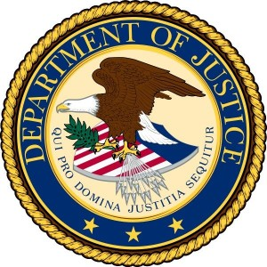 Lexington man indicted for wire fraud