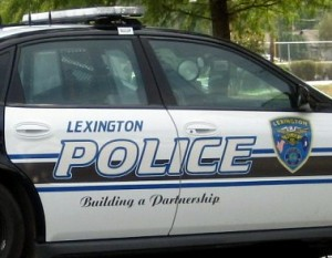 Man fatally shot after high-speed chase through Richland, Lexington counties