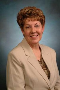 Jenny Cunningham to retire as West Columbia Administrator, March 1