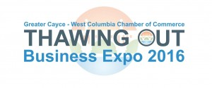 Cayce-West Columbia Chamber's Thaw-Out is March 29
