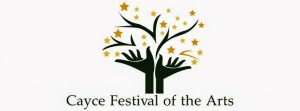 Cayce Festival of the Arts is Saturday, April 9