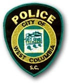 West Columbia Police seeking donations for food pantry