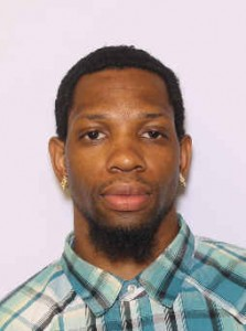 West Columbia man wanted for domestic violence, trespassing