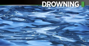Lake Murray boater drowned, says coroner