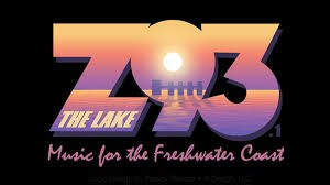 """Z-93 – """"The Lake"""" to broadcast Lexington County Blowfish games, again"""