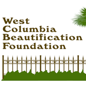 WC Beautification Foundation seeks appearance award nominations