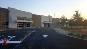 New Goodwill in West Columbia opens June 30