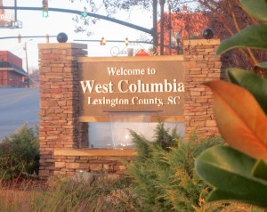 West Columbia requests citizen input of Hospitality Fee, at 2 meetings