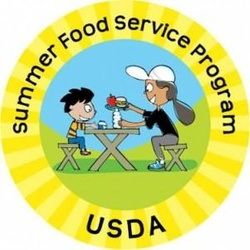 Federal Summer Meals Program available at several locations