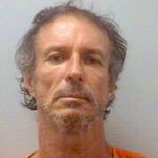 Red Bank bank robbery suspect arrested