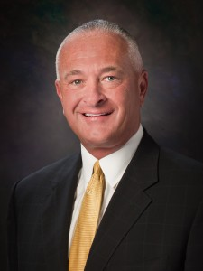 Former House Rep. Kenny Bingham joins government relations firm