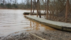 City of Cayce to hold reopening celebration, Thursday, of Newman Boat Landing