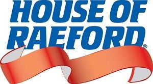 House of Raeford hiring in West Columbia