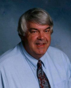 West Columbia Councilman Dale Harley's obituary, funeral is Sunday