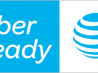 AT&T Fiber is now available in parts of Cayce