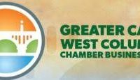 Cayce-West Columbia Chamber Business Expo is Thursday, 11 a.m. – 2 p.m.