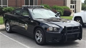 West Columbia offers new incentives in recruitment of police officers
