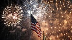 City of Cayce reminds residents of July 4th fireworks discharge hours