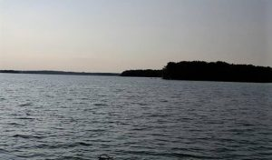 SCE&G plans drawdown of Lake Murray to 350 feet by December