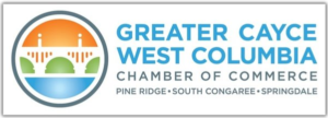 Cayce-West Columbia Chamber searching for new Executive Director – how to apply