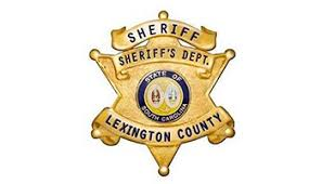 Armed robbery suspect arrested after pursuit in Lexington County