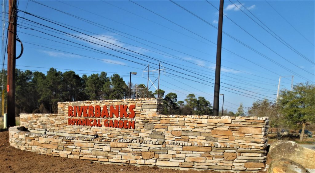 Riverbanks Zoo closed