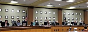 West Columbia passes final reading of budget
