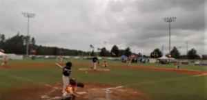Midland Dixie Youth Baseball Coach Pitch team eliminated in World Series, finishes 4th