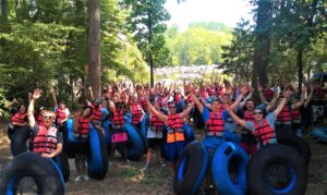 Palmetto Outdoor Center attracts river visitors to West Columbia from all over the country