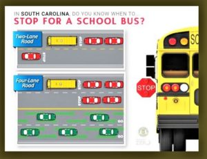 Most Lexington County school districts start back to school Monday