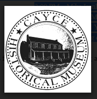Cayce Historical Museum's Congaree Heritage Day of Unity Saturday