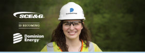 Dominion Energy merger with with Cayce-based SCANA is completed